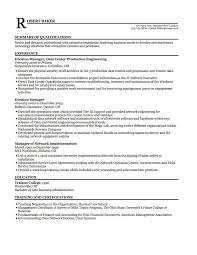 Easy Resume Creator by Quick Resume Template Quick Resume Builder Free Home Design Ideas