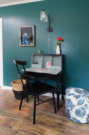 Best Housewarming Gifts Best Housewarming Gifts Home Office Eclectic With Secretary Desk