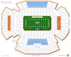 nassau coliseum floor plan ben hill griffin stadium gainesville fl football upper level sideline jpg