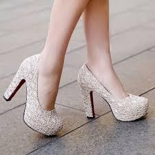 wedding shoes block heel 23 best tracy wedding images on cadbury purple wedding