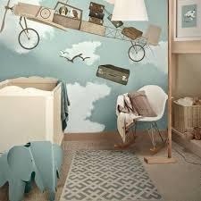 chambre bebe lyon décoration chambre bebe fille 77 lyon 02312115 enfant