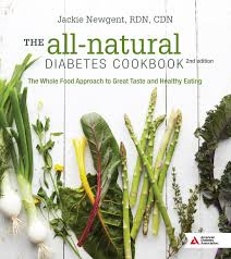 national nutrition month 30 days of cookbooks u0026 a wedding gift