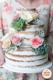 104 best cake 29 cakes images on pinterest cakes cake