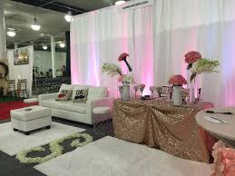 chair cover rentals s chair cover rentals events event rentals honolulu