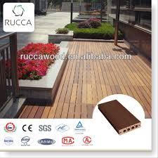 Smooth Laminate Flooring Smooth Surface Composite Decking Smooth Surface Composite Decking