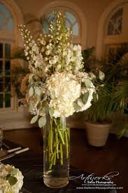 92 best silk flowers images on pinterest silk flowers bridal