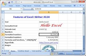 page layout program exles excel program contoh program kerja osis smp sma dilengkapi jadwal
