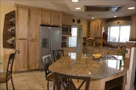 kitchen island ventilation kitchen amazing 36 range hood ceiling island extractor fan range