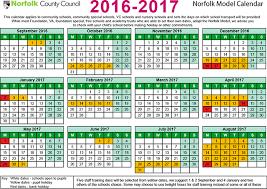 term dates drayton community infant school