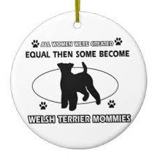 i my staffy ornaments keepsake ornaments zazzle