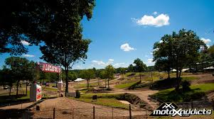 live ama motocross streaming motoxaddicts 2017 southwick national