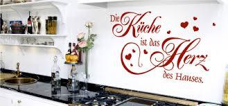 kuchen spr che bildhübsche wandtattoos für die küche i wandtattoo de