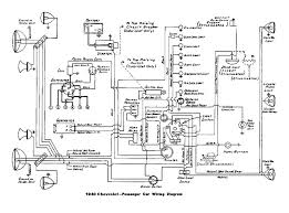 figure 11 wiring diagram of a car u0027s electrical circuit