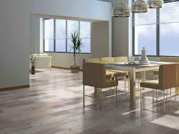 German Technology Laminate Flooring Kronoclik Laminate Flooringthe Flooring Zone