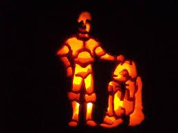 world u0027s best halloween pumpkin carvings lansdale pa cyberplaque