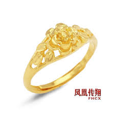 gold rings women images Found on google from gold ring pinterest gold jpg