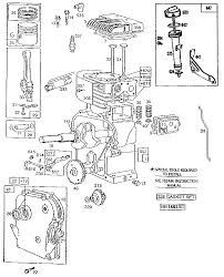 craftsman 15 5 hp wiring diagram wiring diagram weick