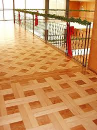 brianmel hardwood floors in miami fl yellowbot