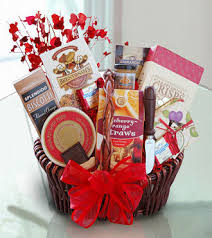 mothers day basket fast last minute s day gifts courtesy of the the