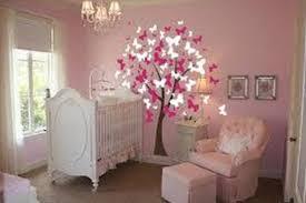 Nursery Wall Decoration Ideas Baby Wall Decor Nursery Wall Decor Ideas