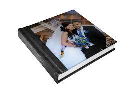 acrylic wedding album genuine leather wedding albums acrylic wedding albums metal