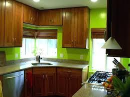 Green Apple Kitchen Decor Green Apple Decorations For Kitchen