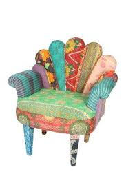 Contemporary Armchairs Cheap Funky Modern Furniture U2013 Lesbrand Co