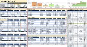 Tracking Spreadsheet Template Excel Excel Templates Sales Tracking Naerbet Spreadsheet Template Free
