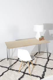 deny designs white desk deny designs