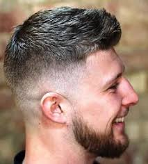 prohibition hairstyles the 25 best prohibition haircut ideas on pinterest short sides