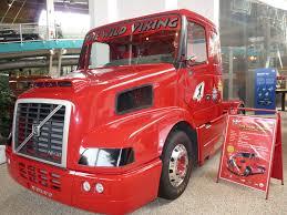 volvo truck corporation goteborg sweden file volvo nh16 racer jpg wikimedia commons