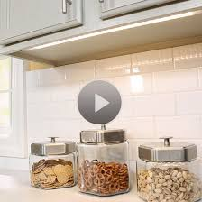 best 25 under cabinet lighting ideas on pinterest under counter