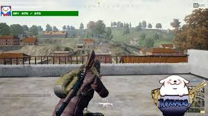 pubg video the best game of pubg youtube