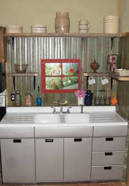 how to redo metal kitchen cabinets metal kitchen cabinets page 1 line 17qq