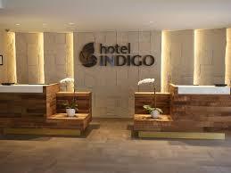 lexus of naperville find aurora hotels top 23 hotels in aurora il by ihg