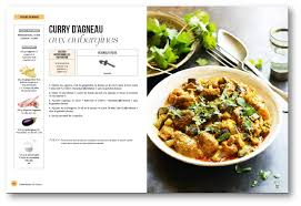 cuisiner avec thermomix petits plats du soir avec thermomix editions larousse
