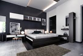 bedrooms extraordinary wall painting ideas living room home