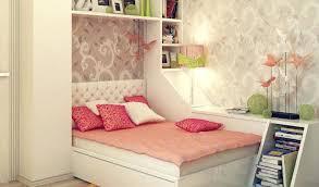 home interior decoration photos room decor room ideas collect this idea