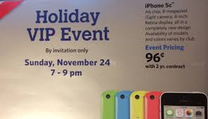 black friday deals iphone target walmart and best buy offering black friday deals on apple