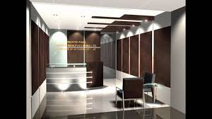 Shop In Shop Interior Designs by Kvhkco Com Interior Design Contracting Space Planning Office Shop
