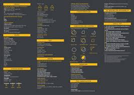 javascript tutorial pdf html canvas tutorial