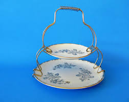art deco dish ring holder images Tiered candy dish etsy jpg