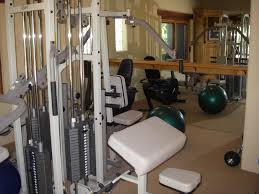 Home Gym Decorating Ideas Photos Room Decor For Exercise Decorating Ideas Home Gym Loversiq