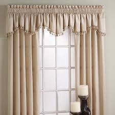 front door window treatments blind u0026 curtain grommet curtains kohls drapes curtain rods kohls