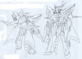 image agravain front and back sketch jpg code geass wiki