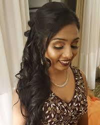 20 most side hairstyles for wedding