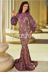 rochii de seara online modele de rochii de seara lungi sirena online fashion8 ro