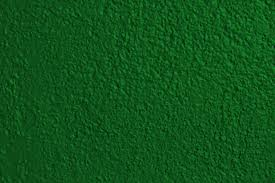 Green Wall Paint Kelly Green Painted Wall Texture Picture Free Photograph
