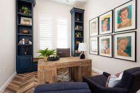 Home Design St George Utah by 2017 Southern Utah Parade Of Homes A Success U2013 Sunriver St George