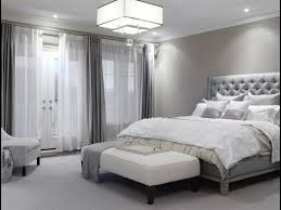 white bedroom ideas white bedroom ideas all white bedroom makeover